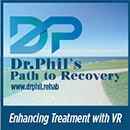 California Drug Rehab Dr. Phil Recovery