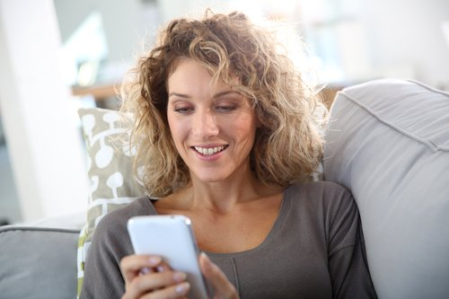 Addiction Recovery Apps That Will Make Your Life Easier