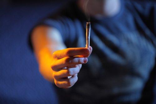 Should You Go To Rehab for Marijuana Addiction