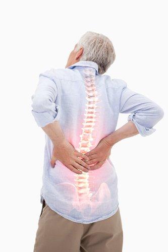 Chronic Pain Treatment: Saying Goodbye to your Prescription Addiction