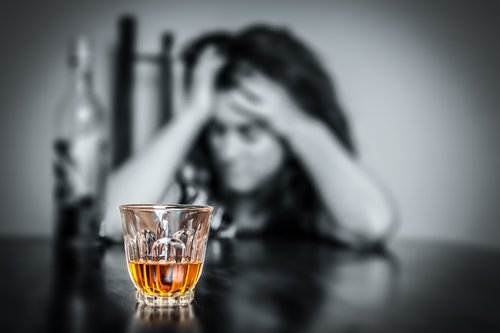 Should you Attend Alcohol Treatment Programs?