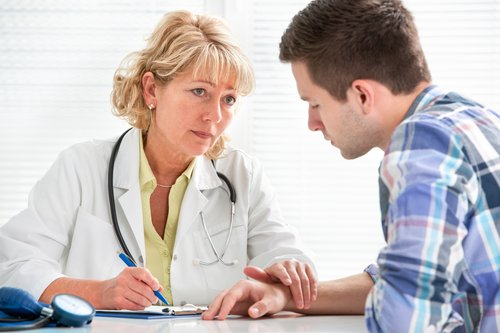 Treating Dual Diagnosis in Addiction Recovery Programs