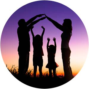 Family Recovery Program in San Jose | Wellness Retreat Recovery