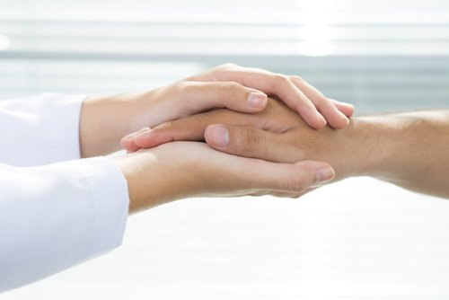 How a Support System During Alcohol and Drug Treatment Can Help