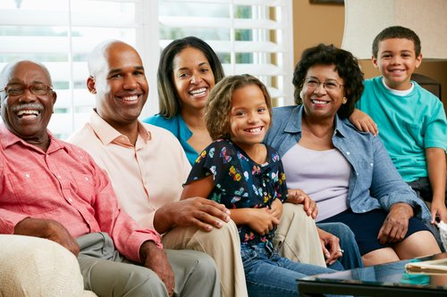 The Importance of Family Recovery in Drug and Alcohol Abuse Treatment