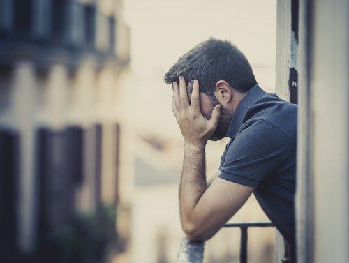 Addiction and Depression Treatment: Dual Diagnosis Rehab