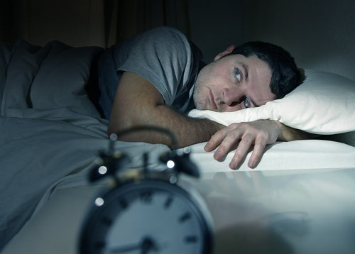 Getting the Right Sleep in Drug and Alcohol Recovery