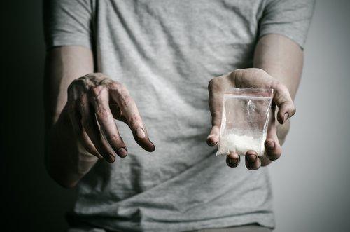 Stimulant Addiction and Dual Diagnosis Treatment Programs
