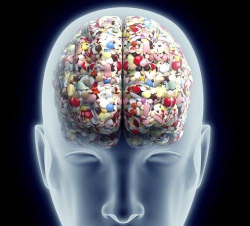 Using Science to Understand the Addicted Brain
