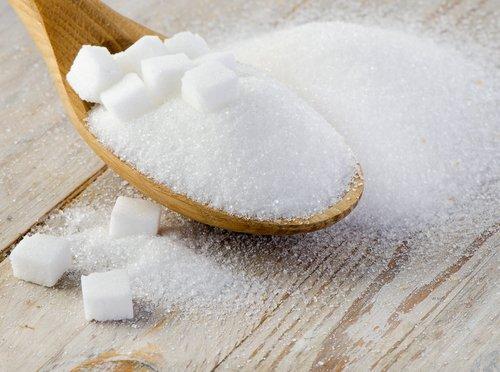Sugar and Dopamine