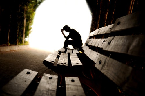 Self-Medicating Worry: Addressing Anxiety and Addiction
