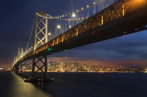 The Unspoken Advantages of California Drug Rehab Centers