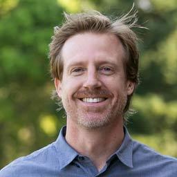 Greg Vorst
