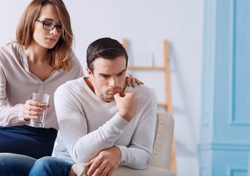 How do I know if my Spouse has a Pain Medication Addiction