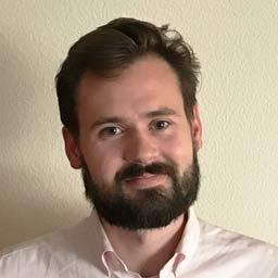 Michael Nolan, CADC-II, NCAC-I