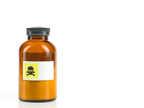 More Dangerous Synthetic Opiates: Carfentanil Abuse
