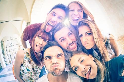 Social Health After Addiction Treatment