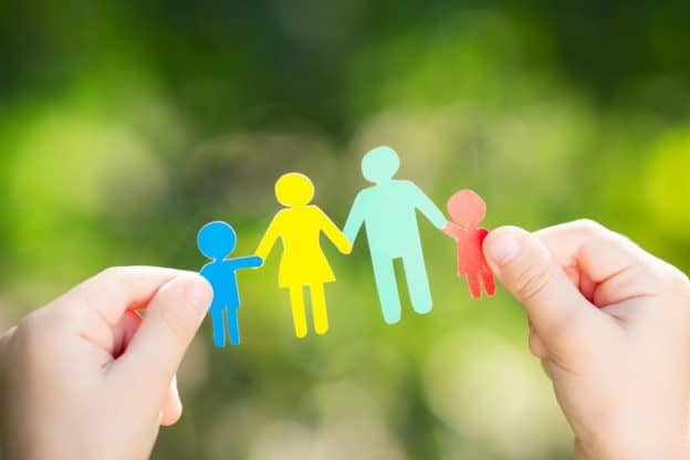 Family Therapy Plays An Important Role in Rehab