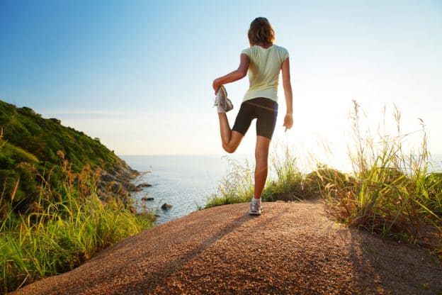 Holistic Practices to Help You in Addiction Recovery