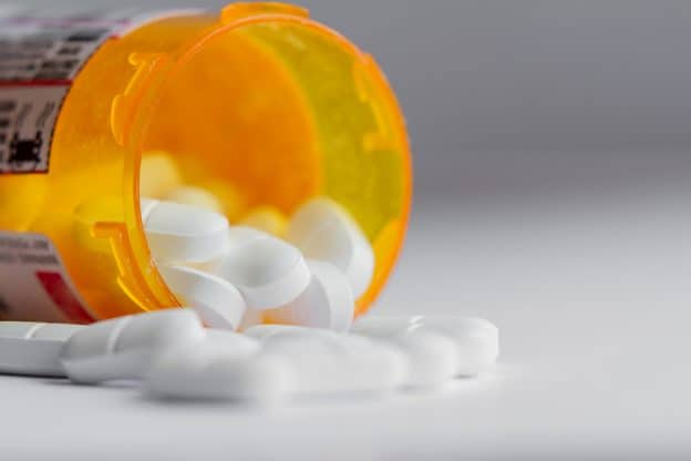 Opioid Abuse is No Joke. Here is What You Need to Know