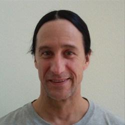 David Pavkovich, RADT