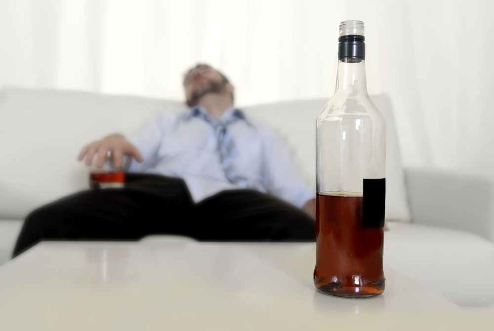 The Important Things You Need to Know About Alcohol Abuse