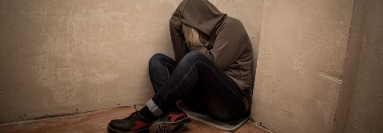 Detox for Cocaine Addiction   San Jose, CA   Wellness Retreat Recovery