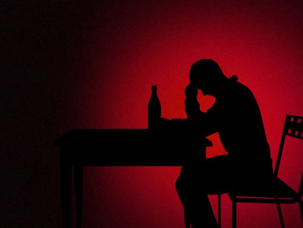 Exploring Various Types of Treatment for Addiction