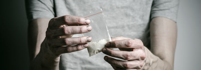 Ketamine Drug Detox in California | Wellness Retreat Recovery Center