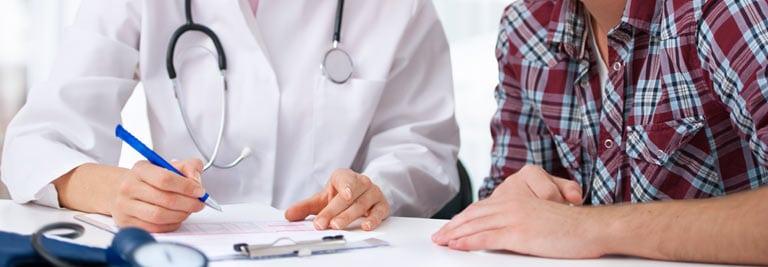 Medical Opiate Detox in San Jose, California | Wellness Retreat Recovery