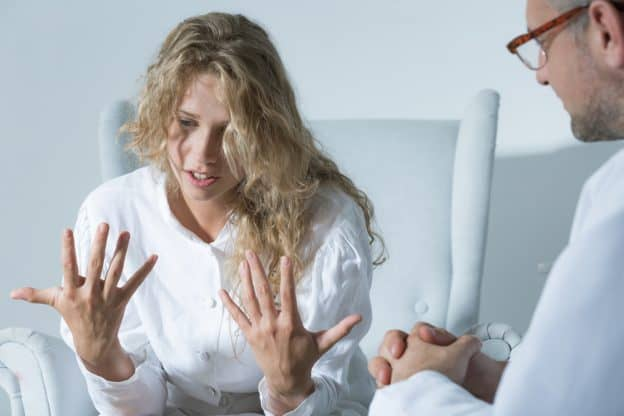 How Individual Drug Addiction Therapy Can Help You