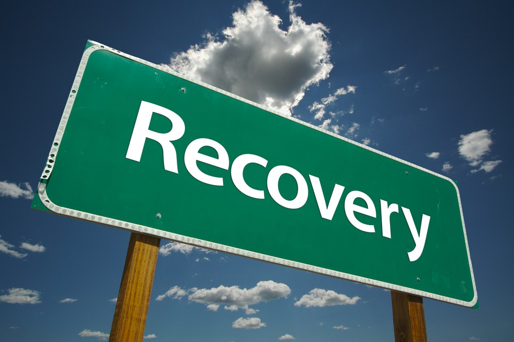 The Process: Exploring the Various Stages of Addiction Recovery