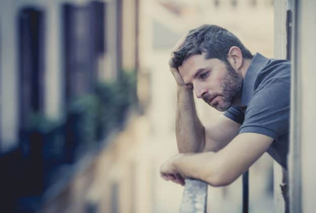 Things That Can Hinder Your Recovery From Substance Use