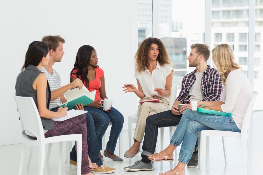Which Drug or Alcohol Addiction Therapy Will Help Me?