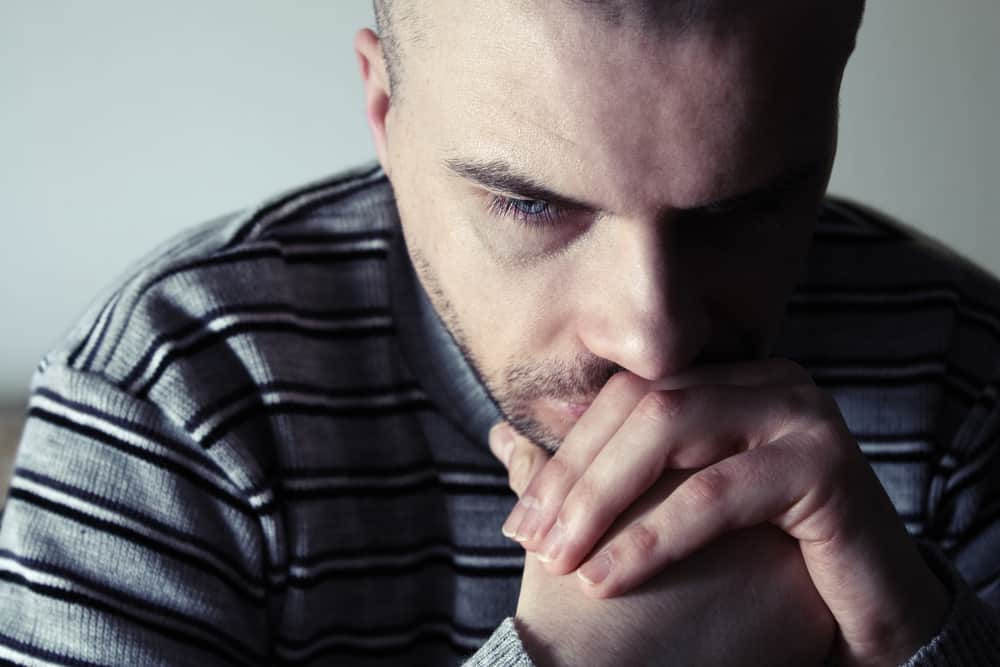 Exploring Depression as a Cause of Drug Use and Abuse