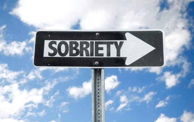Can I Live a Sober Life After Dealing With Alcoholism?