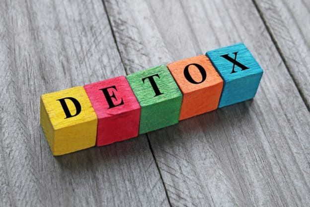 Discovering the Truth: Are Drug Detox Programs Really Worth It?