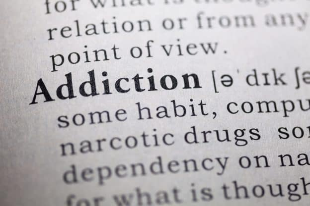 Fighting the Stigma of Addiction by Addressing 5 Common Misconceptions