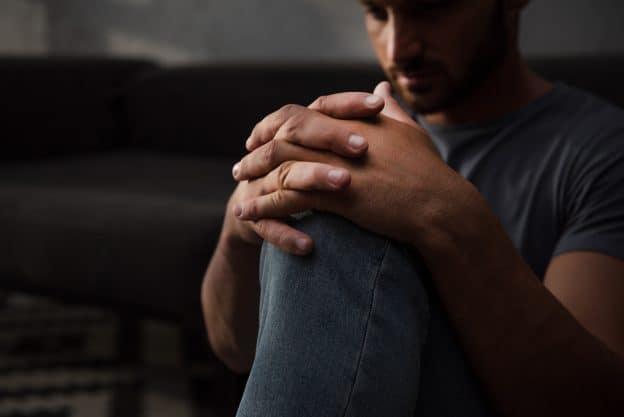 How Grief and Trauma can Fuel Addictive Behaviors
