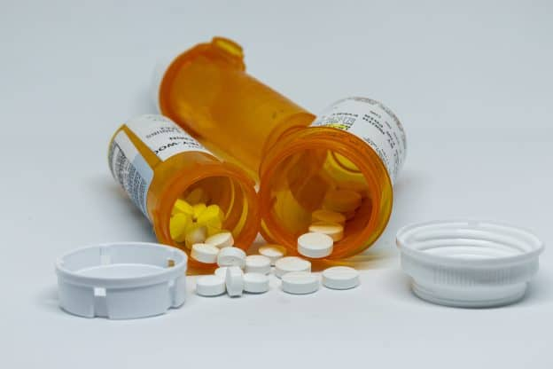 Considering all the Types of Opioid Addiction Treatment