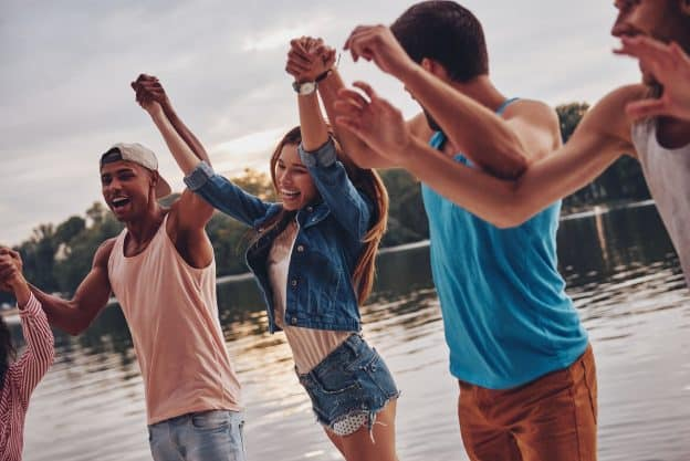 It IS Worth it: 5 Benefits of Sobriety