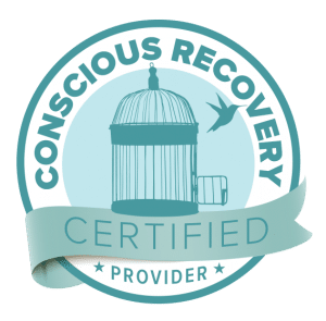 Conscious Recovery - Conscious Recovery