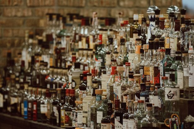 Alcohol-Related Liver Disease